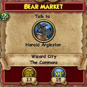 BearMarket2-WizardCityQuests