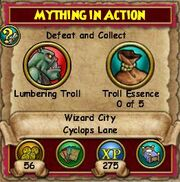 MythingInActionC-WizardCityQuests