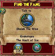 FindtheFang1-KrokotopiaQuests