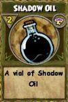 ShadowOil-ShopReagent