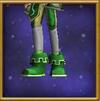 Boots Flowerstalkers Female