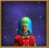Hat Cap of Advantages Male
