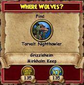 Q GH Where Wolves 1c