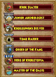 Badge page 3