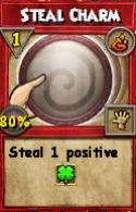 Steal Charm