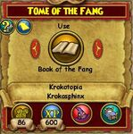 TomeoftheFangBook-Quest