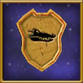 KrokSkullPlaque-KrokotopiaHouseItem