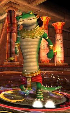 NiriniHeir-KrokotopiaCreature