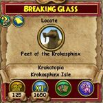 Breaking Glass1