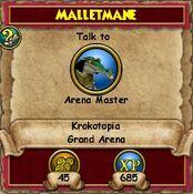 Malletmane2-KrokotopiaQuests