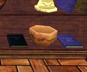 Alchemy 101