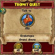 TrophyQuest4-KrokotopiaQuests