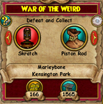 War of the Weird.png 3