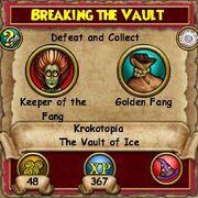 BreakingtheVault2-KrokotopiaQuests