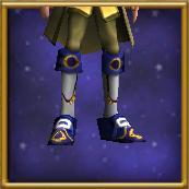 ShoesofFigmentsMale-KrokotopiaBoots