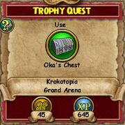 TrophyQuest3-KrokotopiaQuests