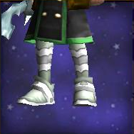 Boots MS Sandals of Dreaming Male
