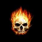 FireinSkull