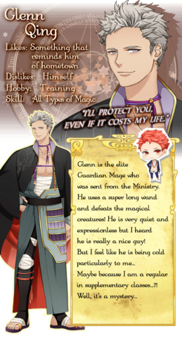 File:Character 57.png