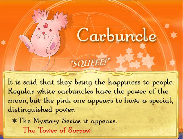 File:Carbuncle profile.png