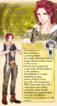 Character 44
