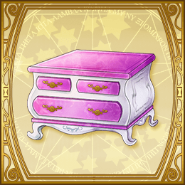 File:Item dresser.png