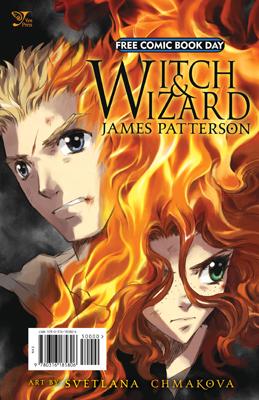 File:Cover manga.jpg