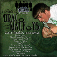 File:We're Freakin' Awesome A Tribute to Draco and the Malfoys.png