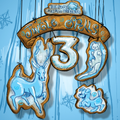 Thumbnail for version as of 09:49, December 25, 2009