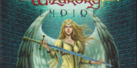 Wizardry Empire ~Princess of the Ancient~