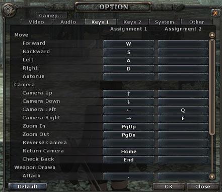 File:Options-Keys1.jpg