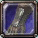Admonishment Bracers Icon