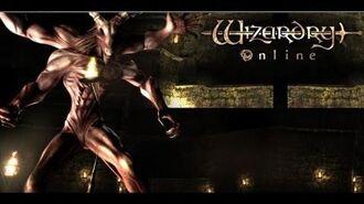 Wizardry Online - Operation Adventurer Hopeful