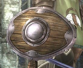 Shield Defender