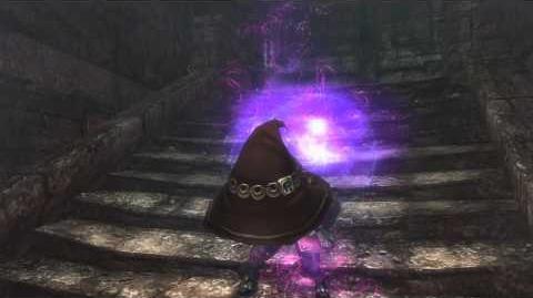 Wizardry Online Launch Trailer - Death Is Final