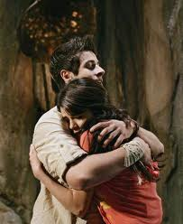 File:Hug.jpg