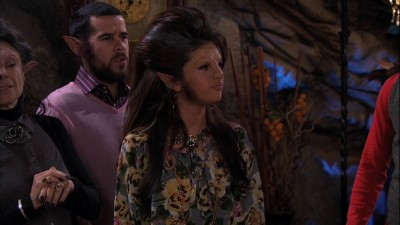 File:Wizards of Waverly Place-Alex Meets The Parents.jpg