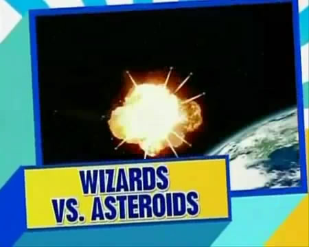 File:Wizards vs. Asteroids - Preview(360p H.264-AAC).mp4 snapshot 00.02 -2011.06.03 18.33.06-.jpg