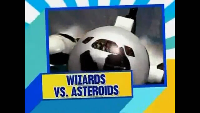 File:Wizards Vs. Asteroids - Disney Channel's Sizzlin' Summer(1080p H.264-AAC).mp4 snapshot 00.10 -2011.06.03 19.39.02-.jpg