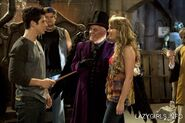 Bridget mendler wizards of waverly place wizards vs everything still Wi0NrBc.sized-1-