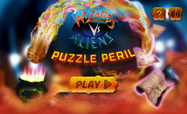 File:Puzzle Peril.png