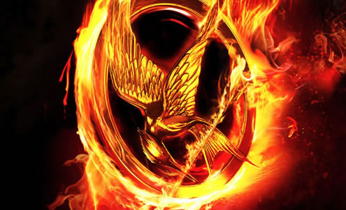 File:Die Tribute von Panem The Hunger Games.jpg
