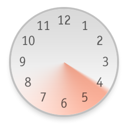 File:Timezone-8.png