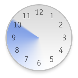 File:Timezone+10.png