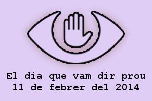 File:20140211-CA.png