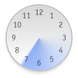 File:Timezone+7.png
