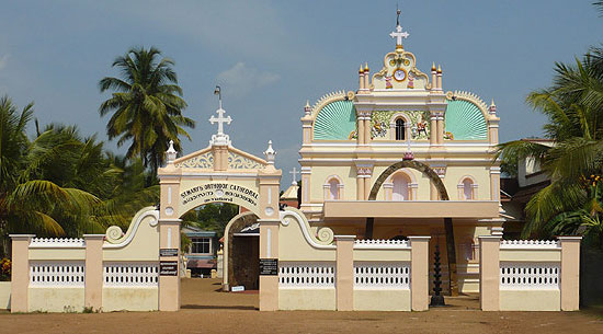 File:Thumpamon-valiya-pally.jpg