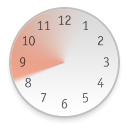 File:Timezone-3.30.png