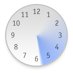 File:Timezone+5.40.png