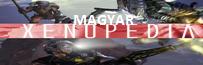 File:Magyar xenopedia.png